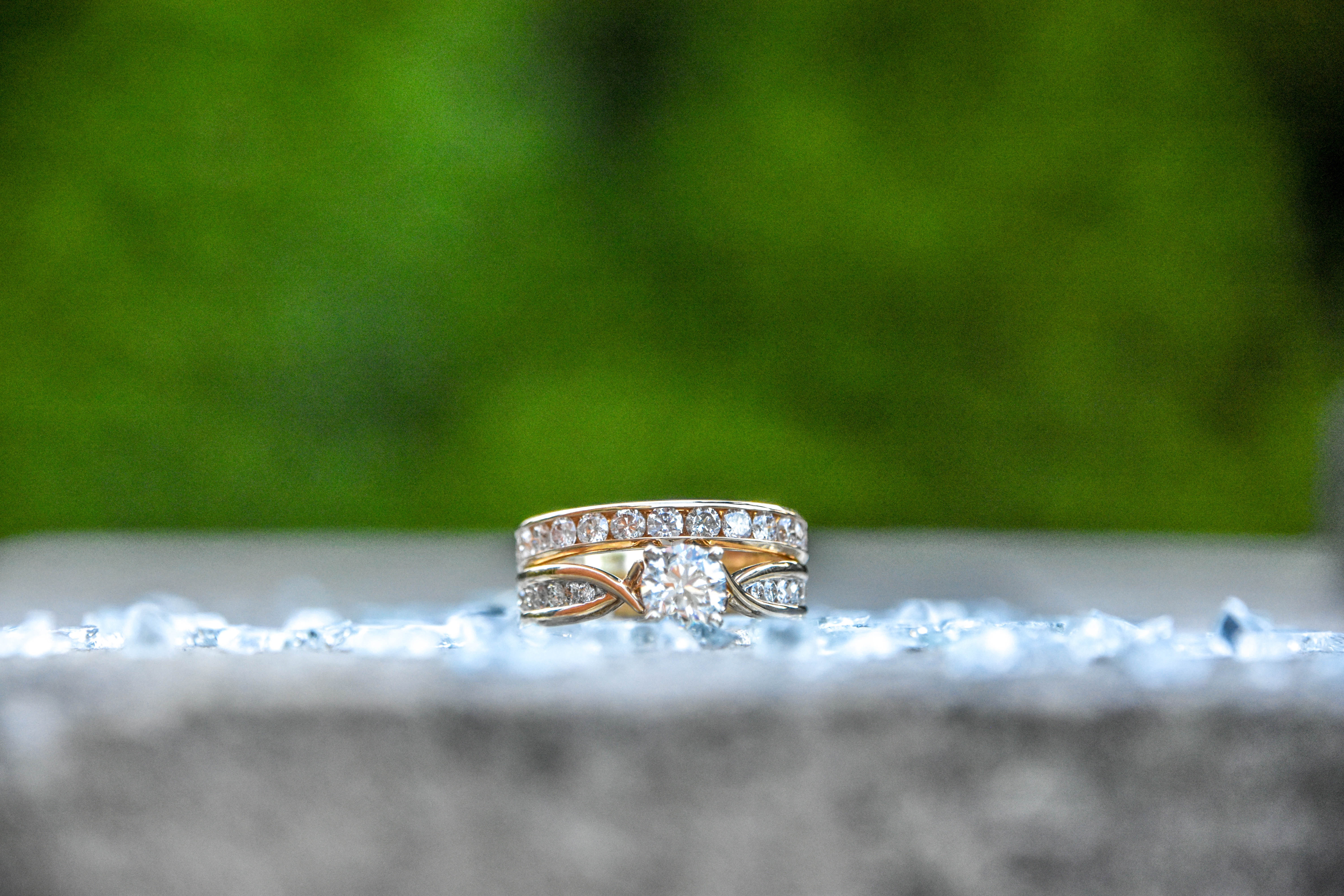 Everything You Need to Know Before You Buy Wedding Rings Expert in
